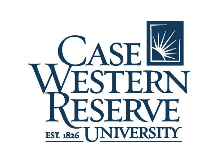 Case Western Logo Cropped.jpg
