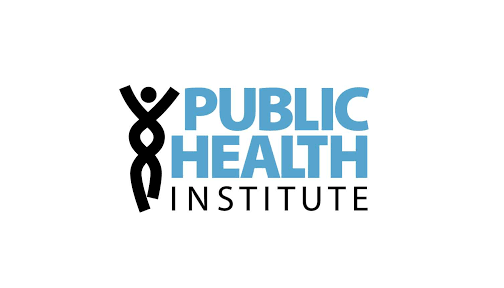 Public Health Institute FINAL.png