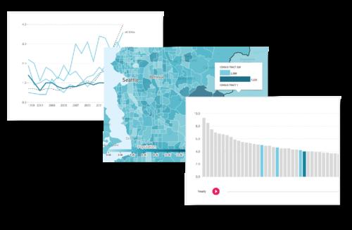 LiveStories+Visualizations.png