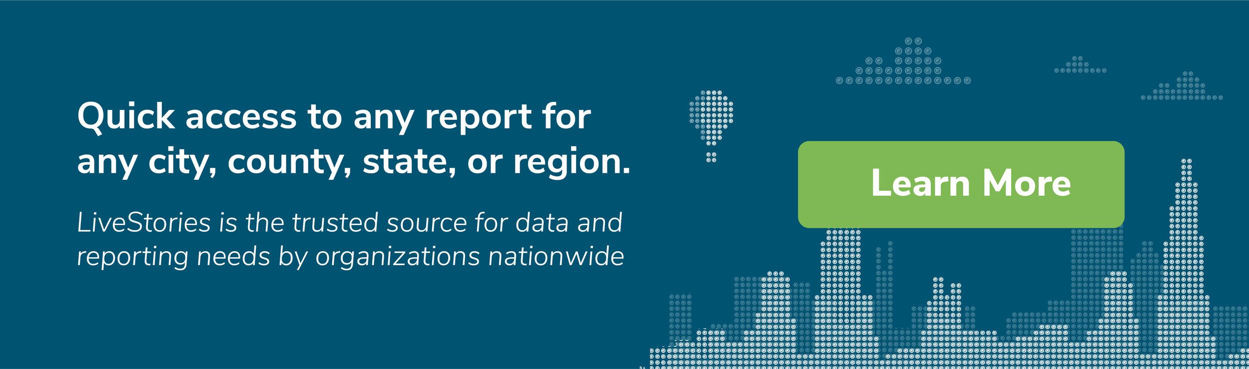 Inline CTA -- Catalog - Reports_Linkedin-Bk.jpg