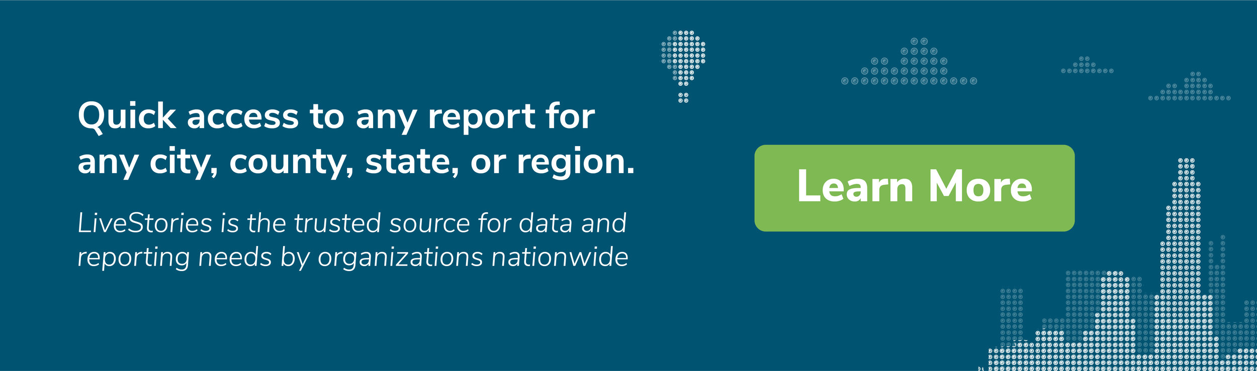 Inline CTA -- Catalog - Reports V3_Linkedin-Bk.jpg