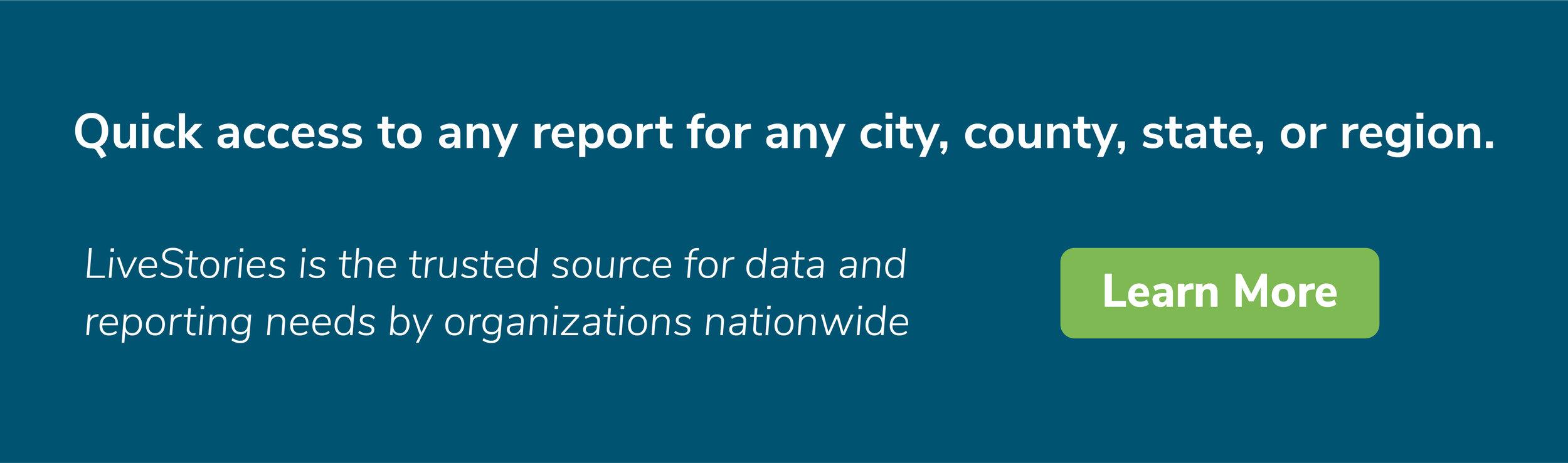 Inline CTA -- Catalog - Reports V7_Linkedin-Bk.jpg
