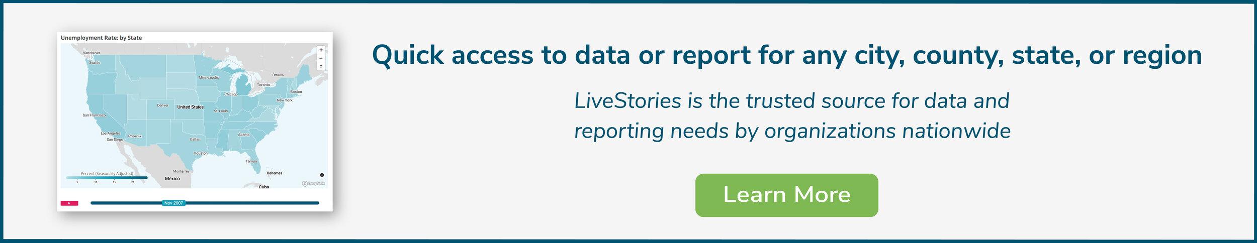 Inline CTA -- Catalog - Reports V10_Linkedin-Bk.jpg