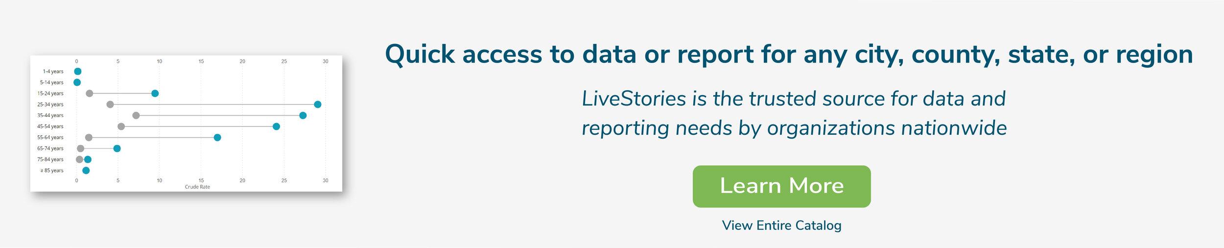 Inline CTA -- Catalog - Reports V12_Linkedin-Bk.jpg