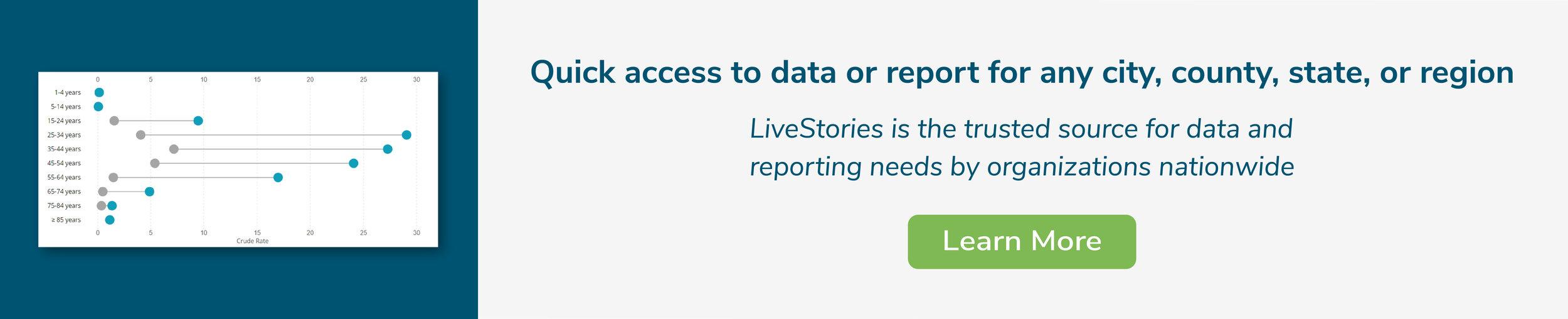 Inline CTA -- Catalog - Reports V13_Linkedin-Bk.jpg
