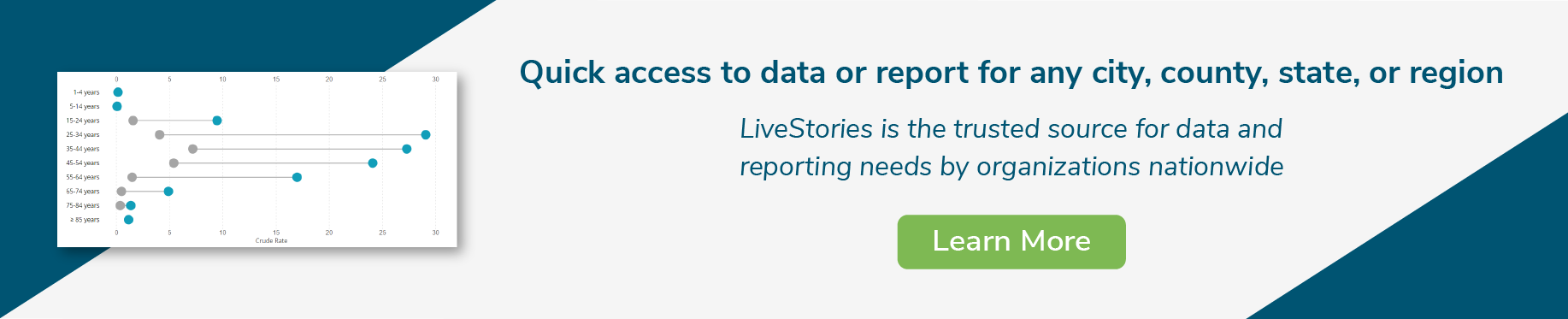 Inline CTA -- Catalog - Reports V14_Linkedin-Bk.png