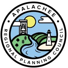 Apalachee.png