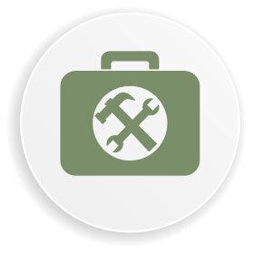 grants-toolkit-280-g.jpg