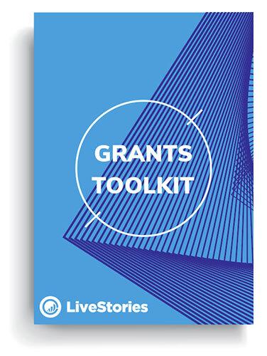 grants-toolkit-download-500y.jpg