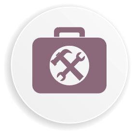 grants-toolkit-280-p.jpg