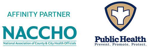 NACCHO-Partnership.jpg
