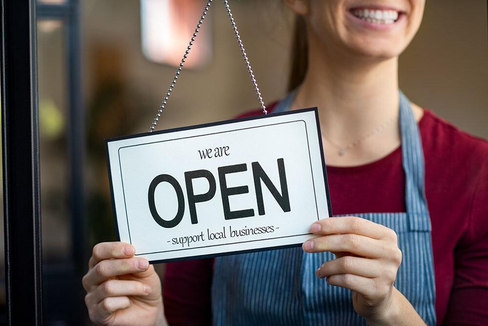 open2-1000w.jpg