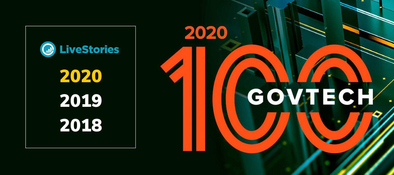 govtech100-livestories-600w-1.jpg