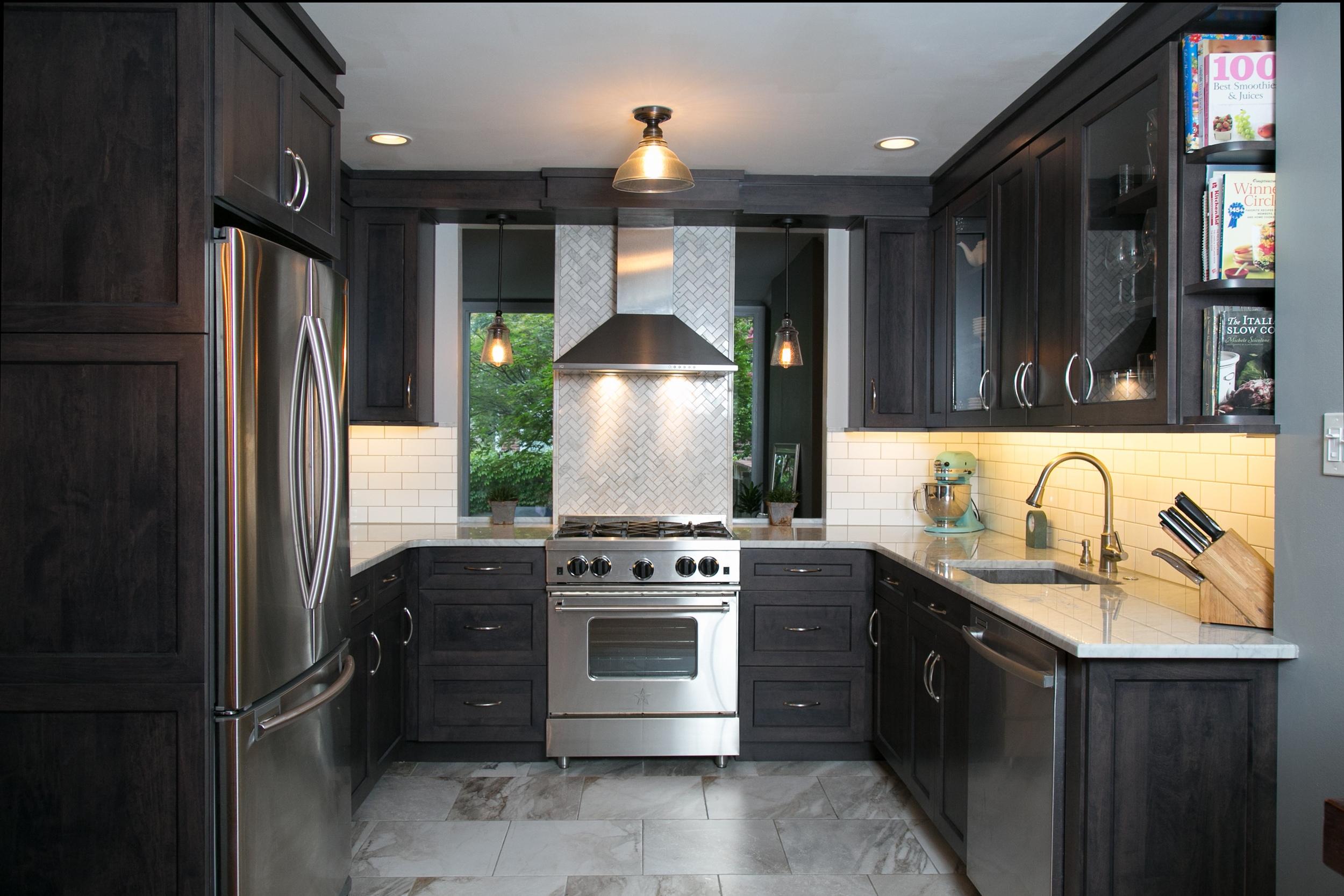 kitchen remodel society hill philadelphia pa