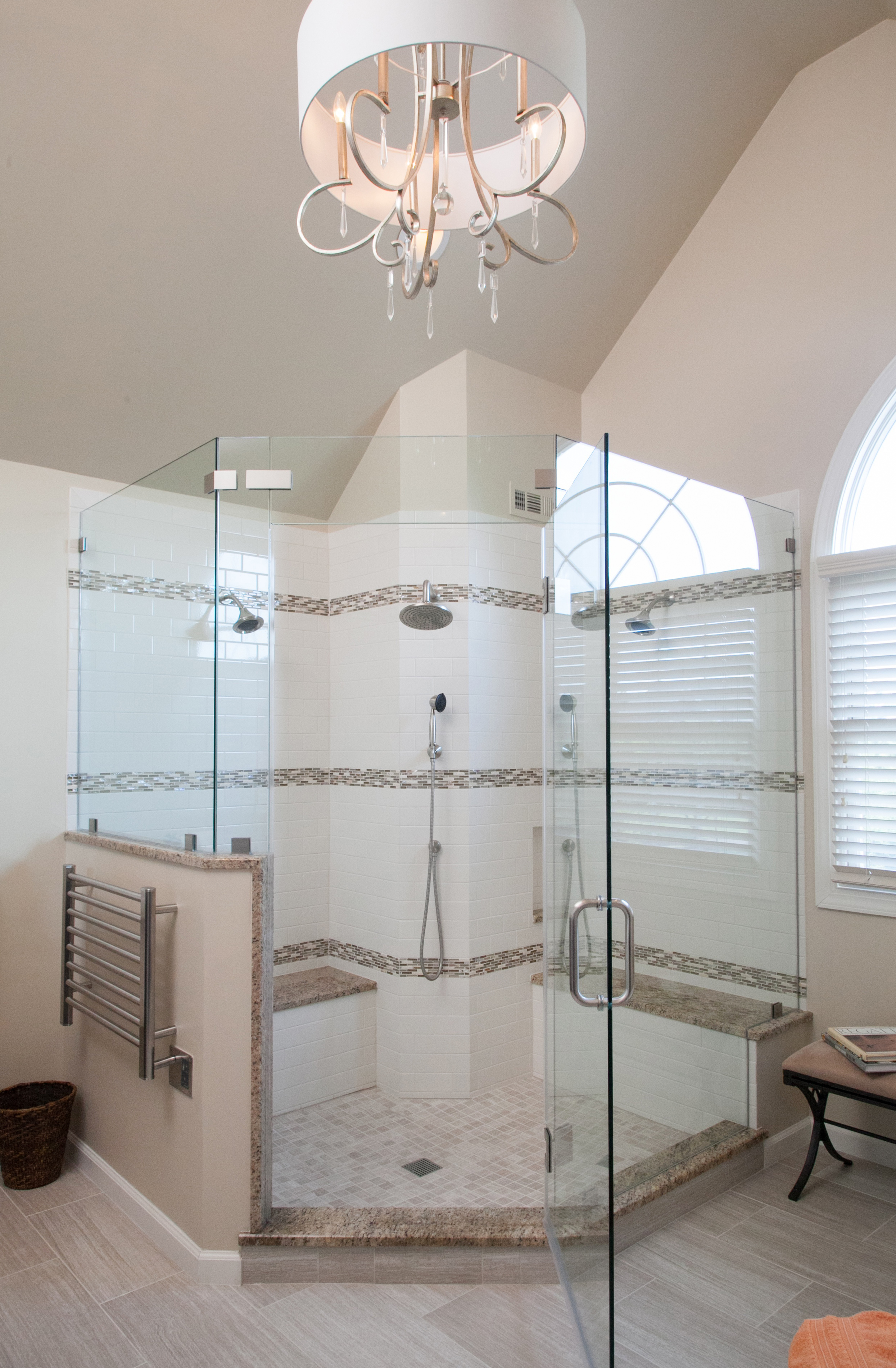 bath remodel montgomery county pa