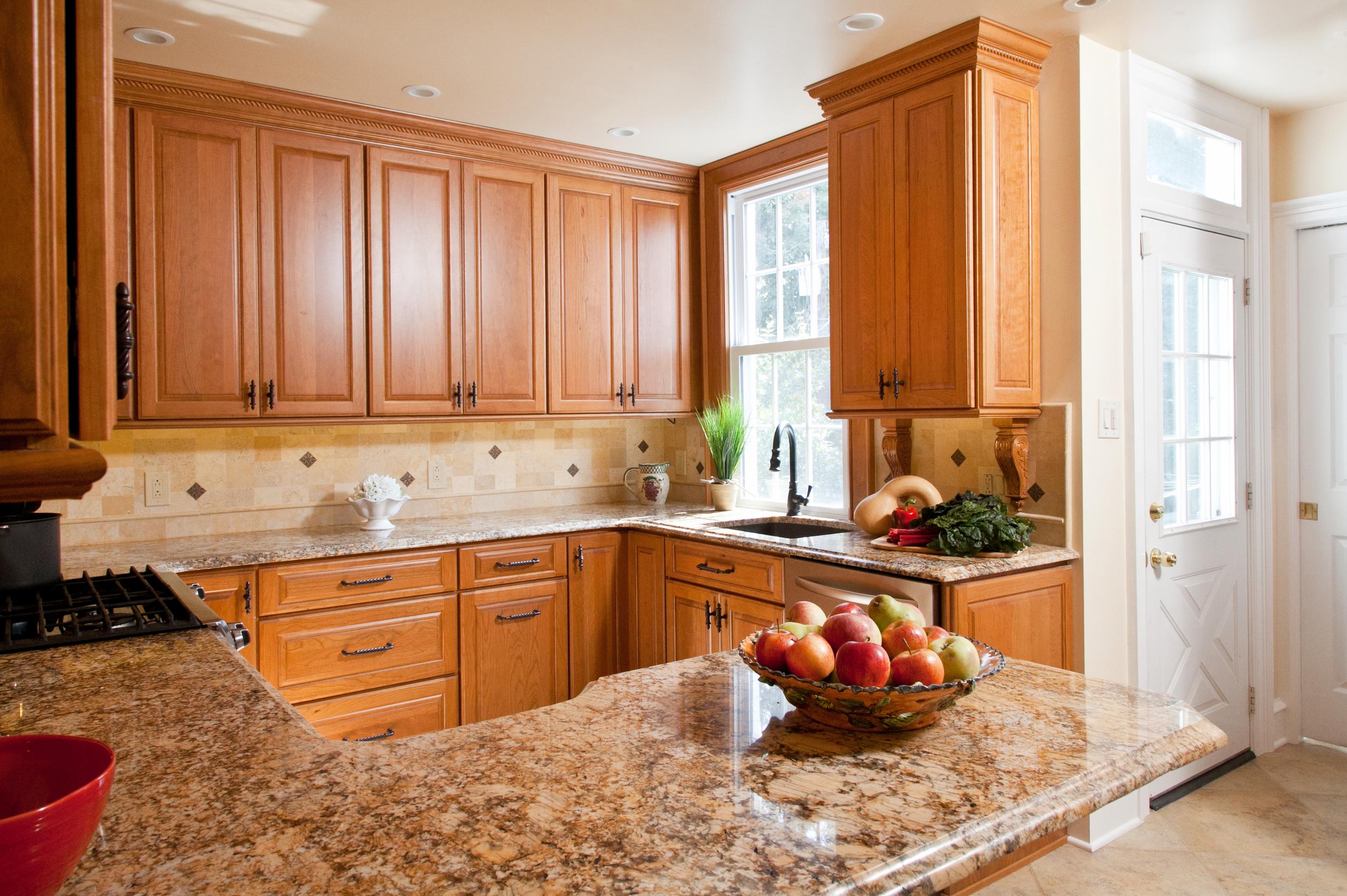 kitchen-remodeling-elkins-park-pa-traditional