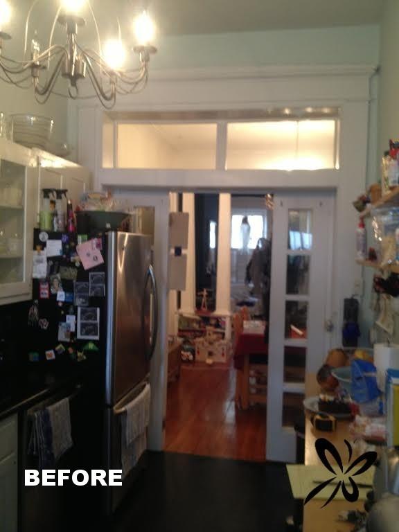 sonya-kitchen_0002_2015-07-08_19-20-06.jpg