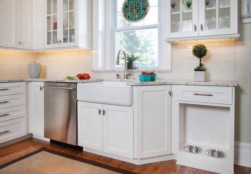 kitchen remodel glenside pa family