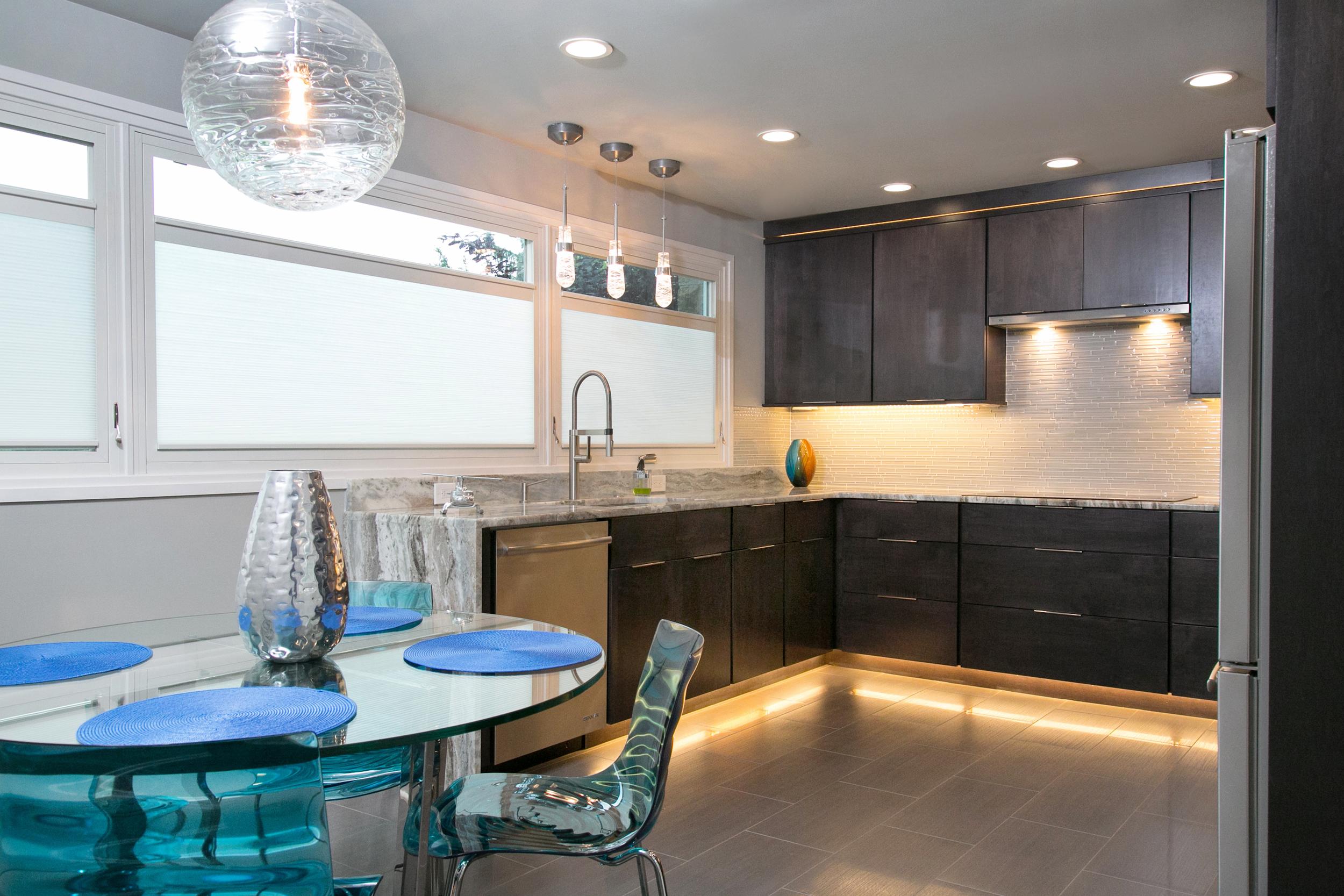 kitchen remodel leverock pa 2