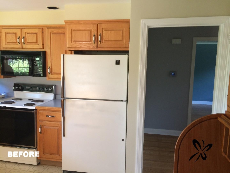 rob-kitchen_0006_2014-06-20_10-00-14.jpg