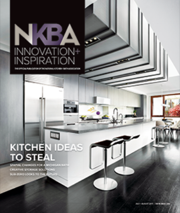 Cover_NKBA0717.png