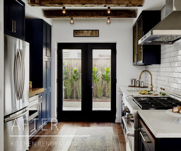 AFTER+Philadelphia+Kitchen+Remodel.jpeg