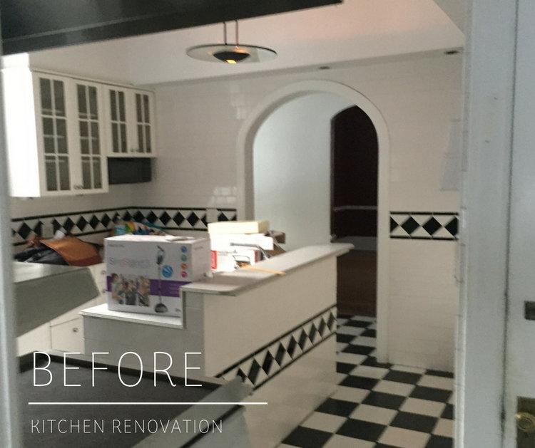 Kitchen+Remodel.jpeg