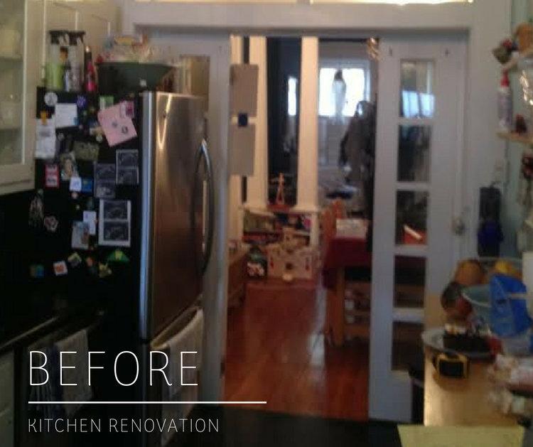 Kitchen+Remodel-4.jpeg