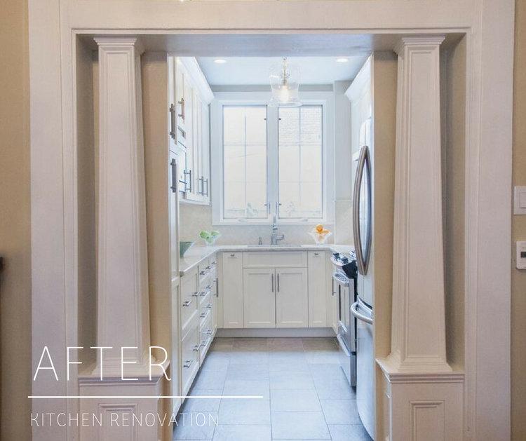 Kitchen+Renovation.jpeg