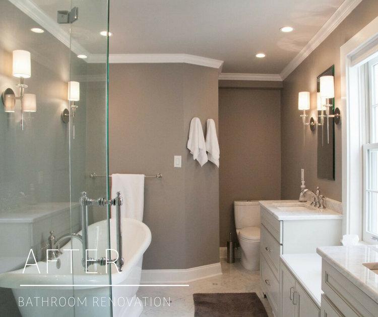 Bathroom+Renovation.jpeg