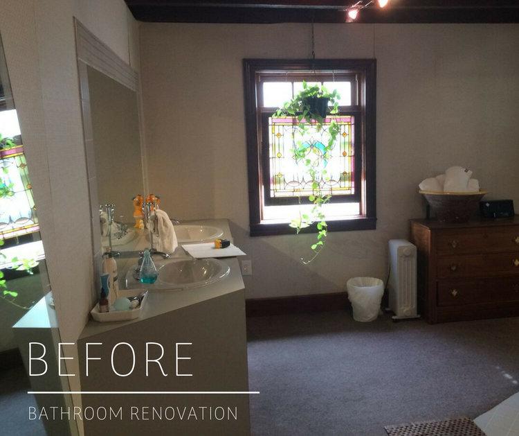 BEFORE+Bathroom+remodel.jpeg