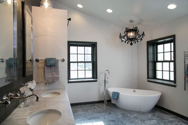 Bathroom+remodel-1.jpeg
