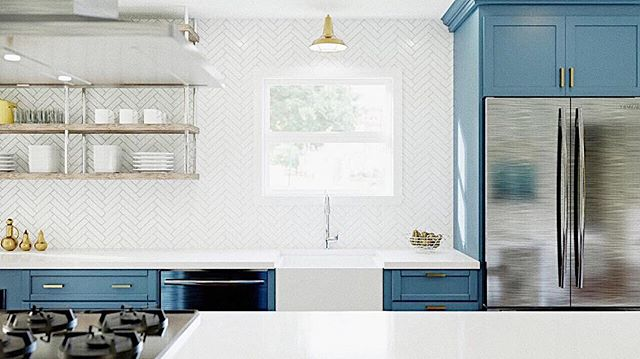 Kitchen U0026 Bathroom Remodeling In Philadelphia, PA   Get The ...