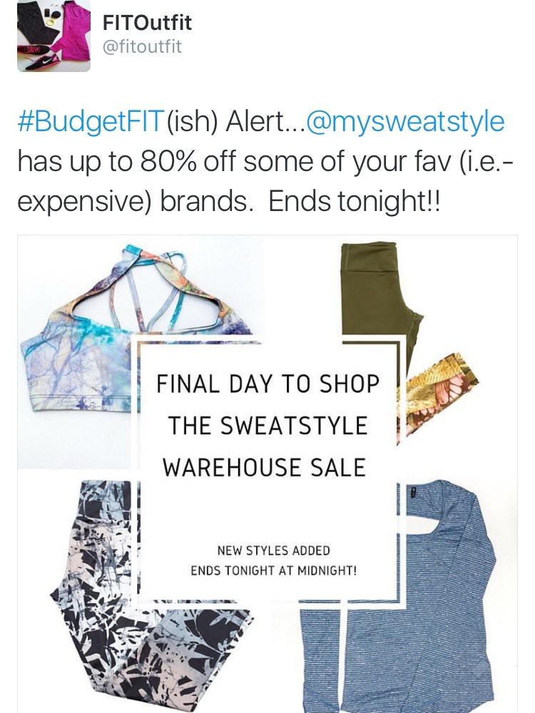BudgetFIT Twitter - My Sweat Style.jpg