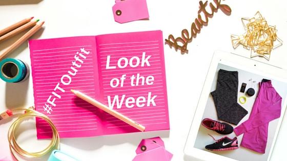 FITOutfit Look of the Week.jpg