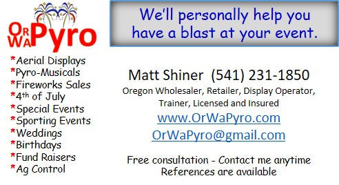 OrWaPyro-Business-Card.jpg