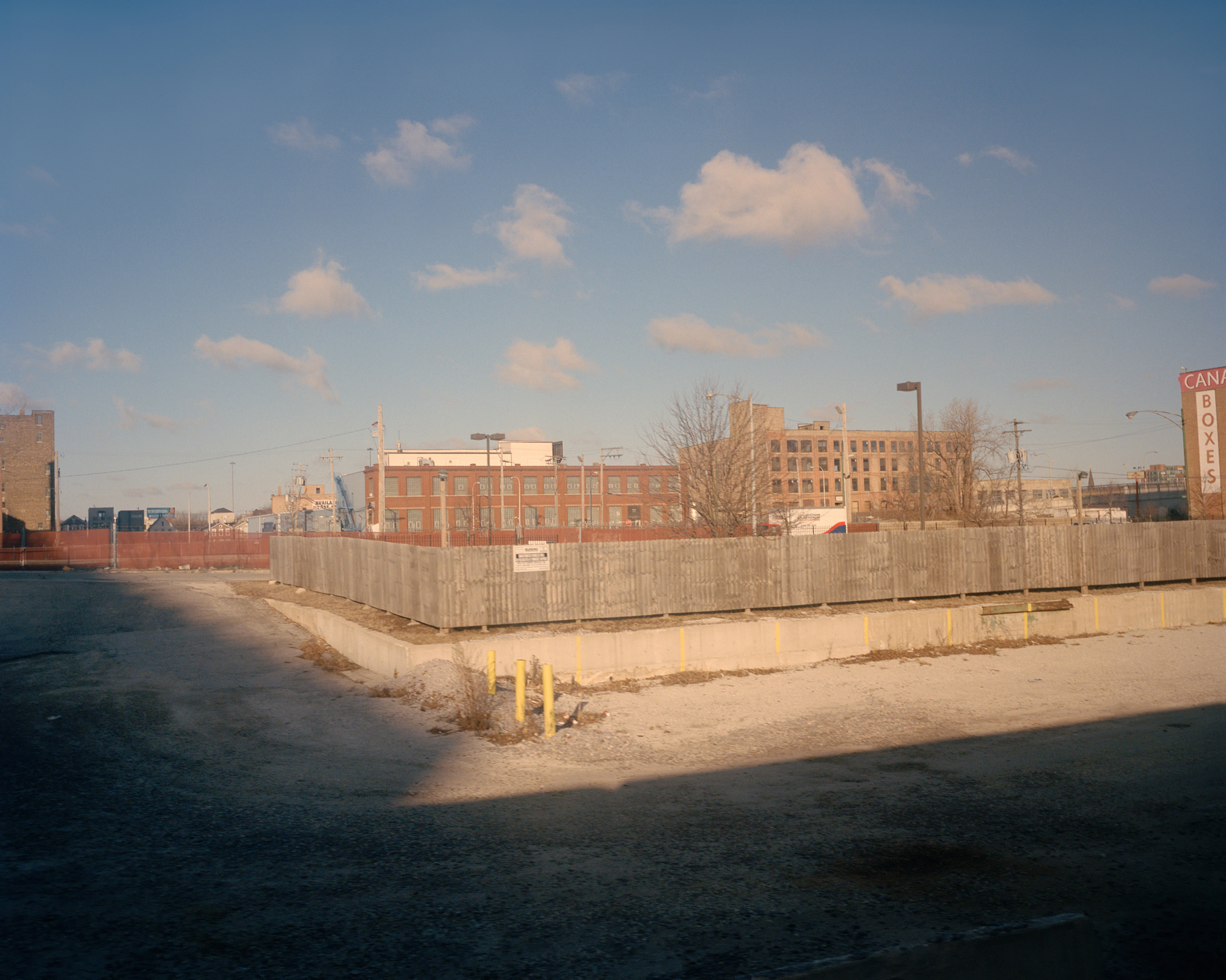 McNAIR EVANS  Capital Limited 07009,  2012 Archival Pigment Print  Available sizes 40 x 50 in, edition of 3 + 1AP 32 x 40 in, edition of 5 + 1AP 20 x 25 in, edition of 5 + 1AP