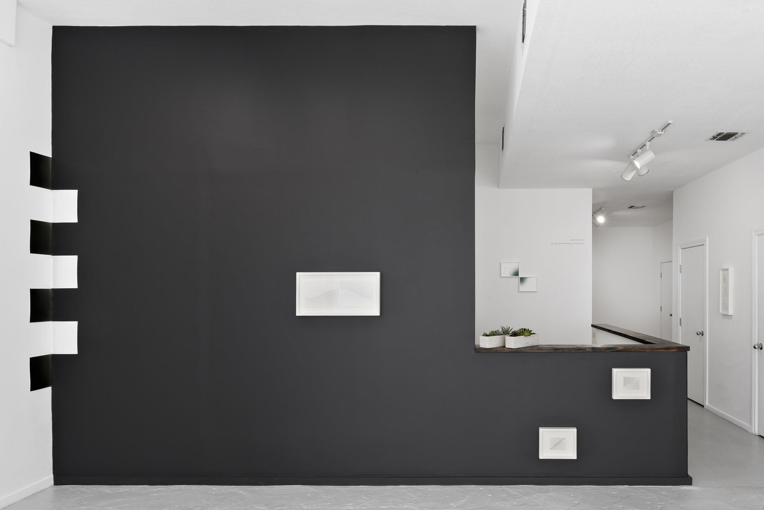 2019_04 - EUQINOM - Davis install-02.jpg