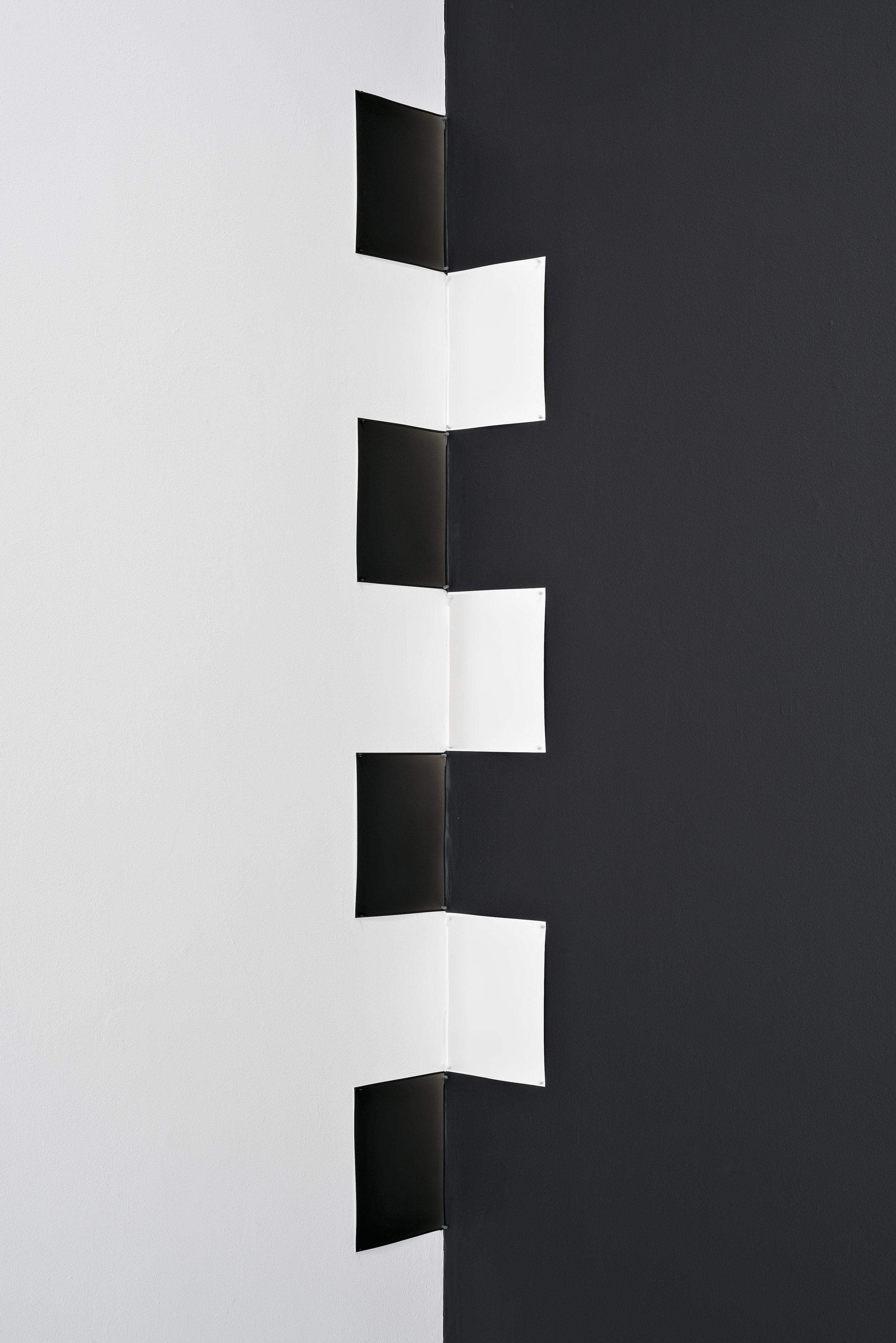 2019_04 - EUQINOM - Davis install-07.jpg