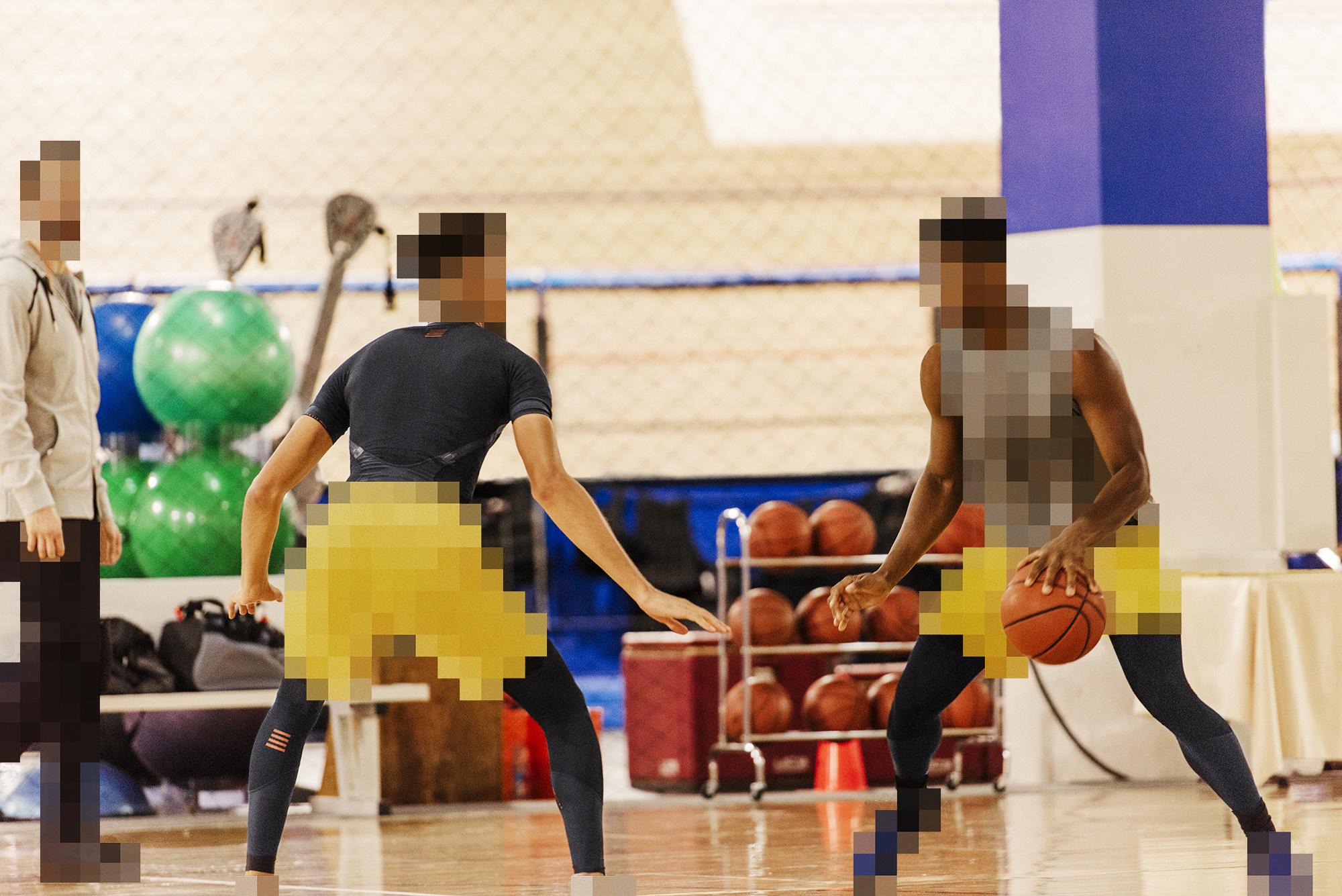 Canziani_Snapbac_Basketball_Nikon-2663_layered_rgb.jpg