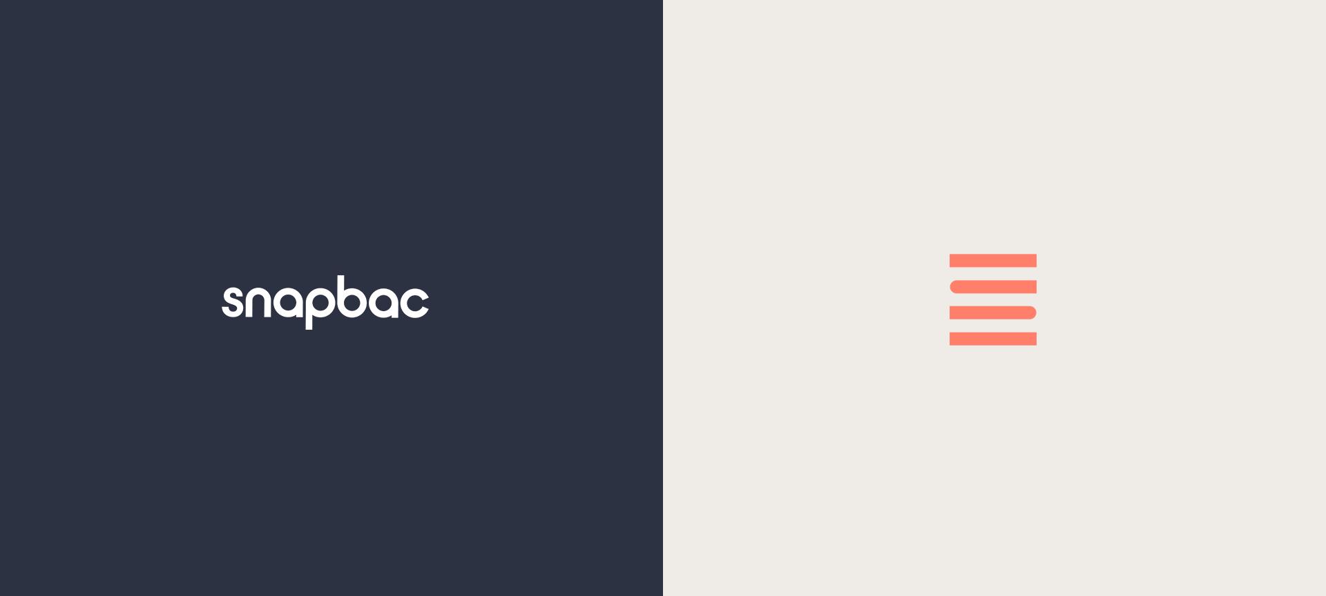 Brand_Logos.png