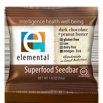 Chocolate_Superfood_Seedbar.png