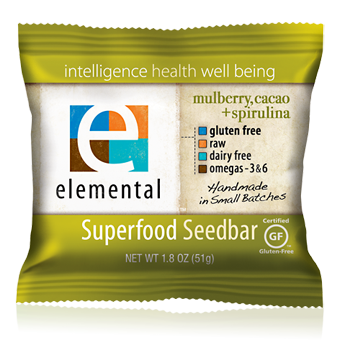 Mulberry_Superfood_Seedbar.png