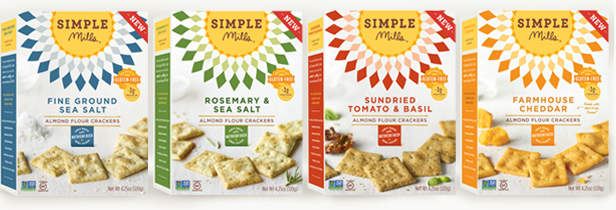 Pack_SimpleMills_01_2016.png