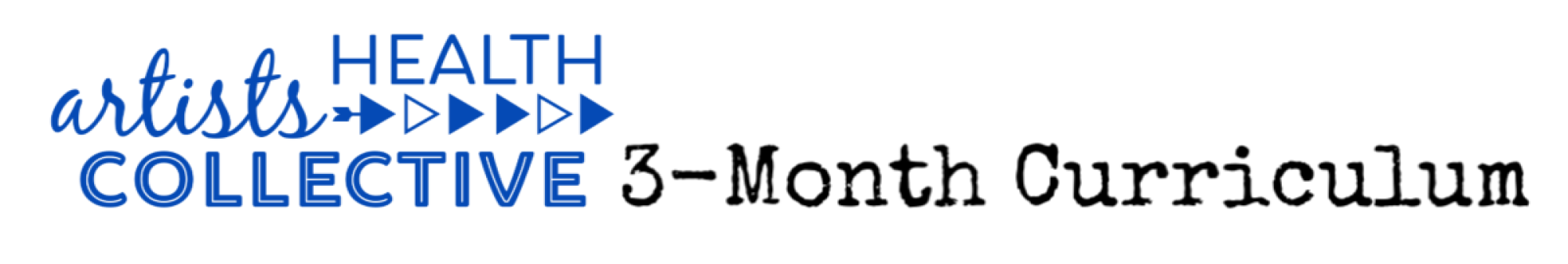 3 mo AHC sign.png