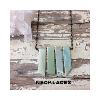 NECKLACE IMG 2.jpg