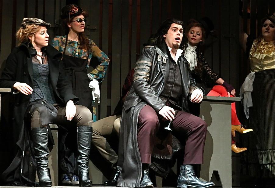 thumb_Wolf Trap Opera-Tales of Hoffmann 8-3-11_1024 2.jpg
