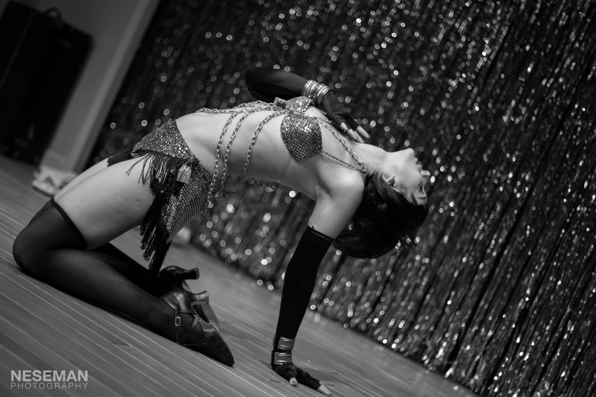Bella Ciao in chains by Neseman Photography.jpg