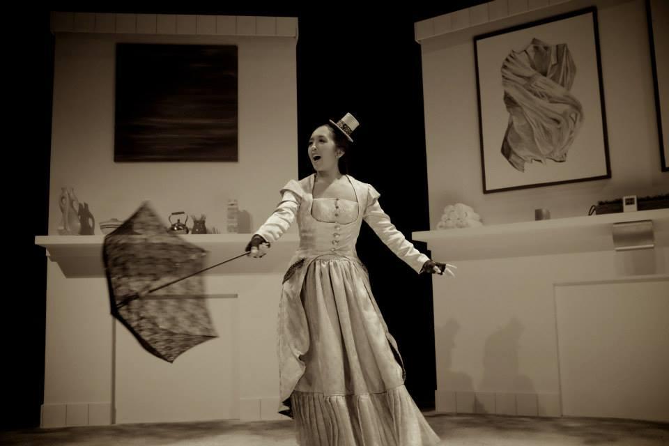 Diva LaVida Victorian Lady by Neseman Photography.jpg
