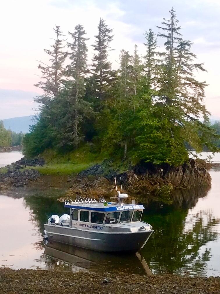 Boat scene.jpg